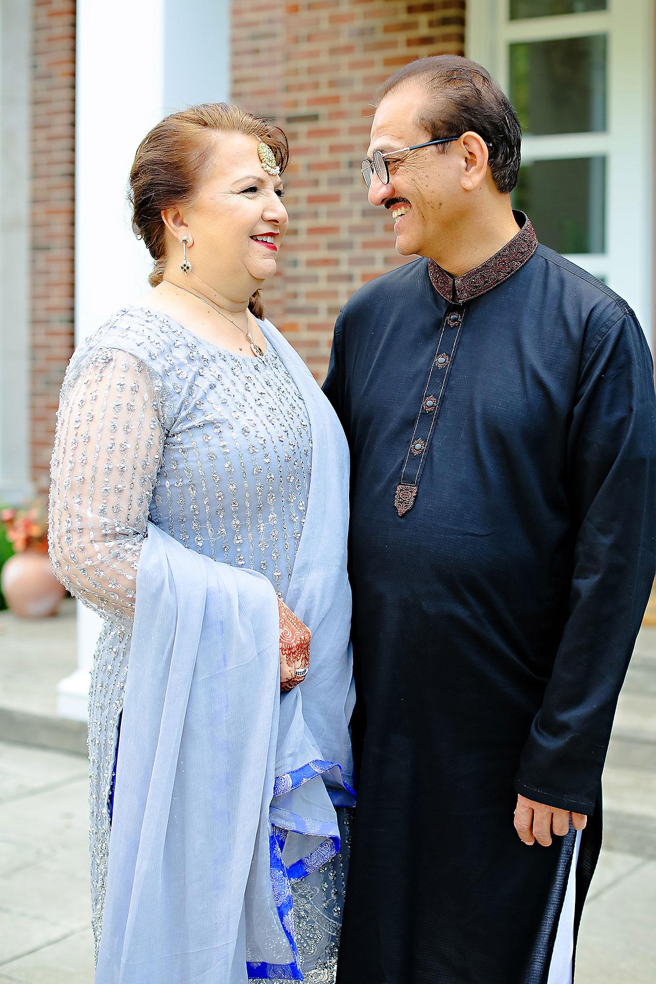 Haseeba Ammar Indianapolis Pakistani Wedding 008