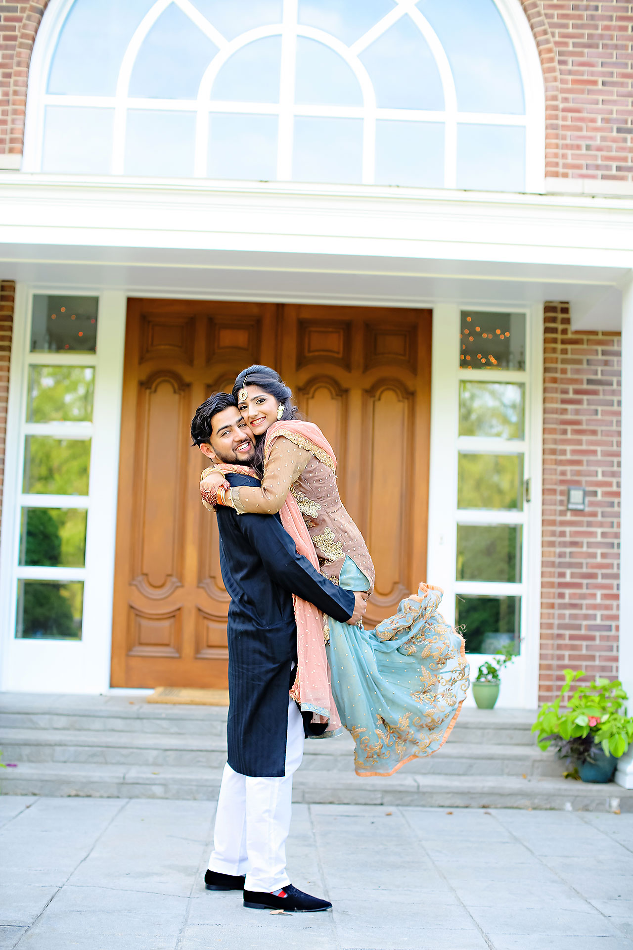 Haseeba Ammar Indianapolis Pakistani Wedding 005