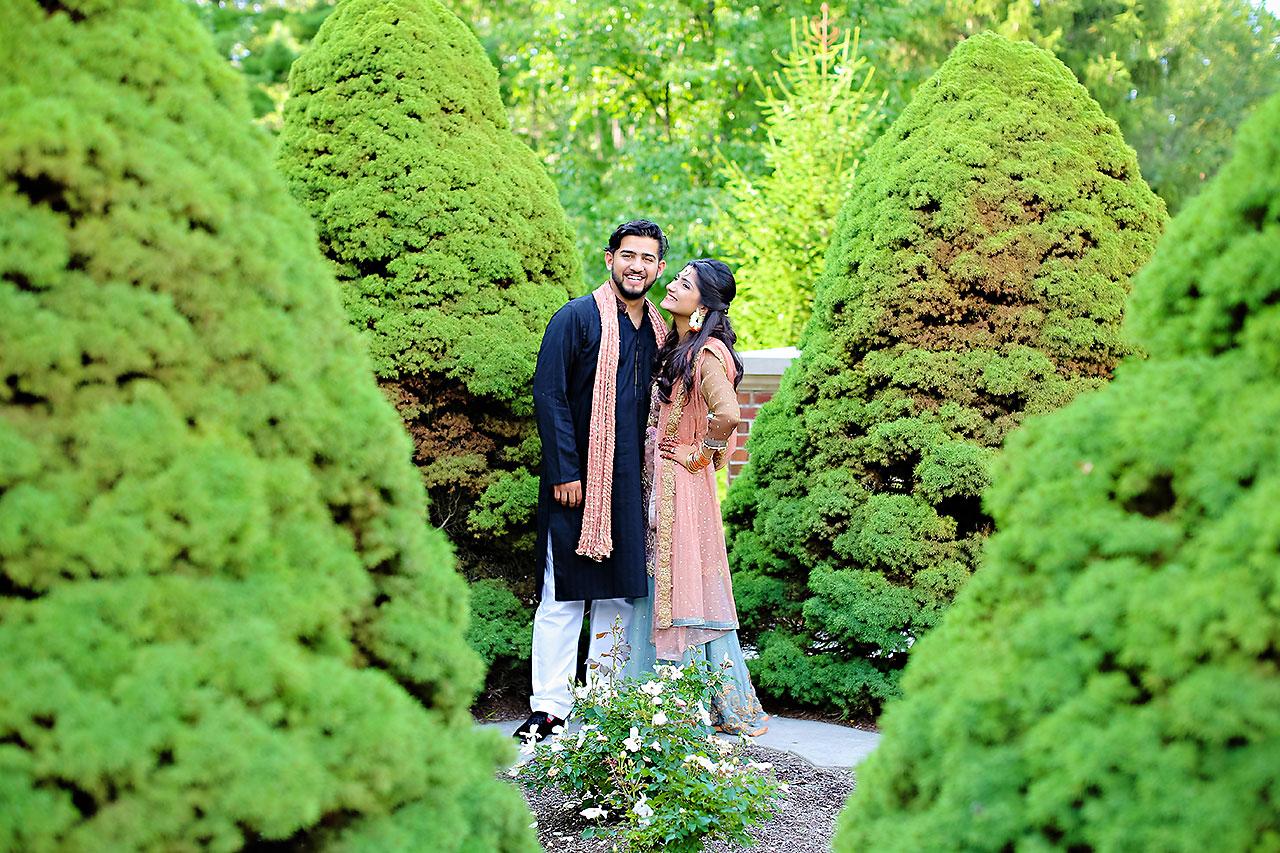 Haseeba Ammar Indianapolis Pakistani Wedding 002