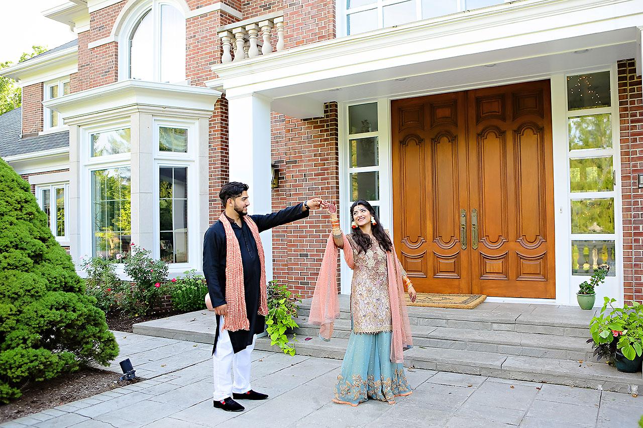 Haseeba Ammar Indianapolis Pakistani Wedding 003