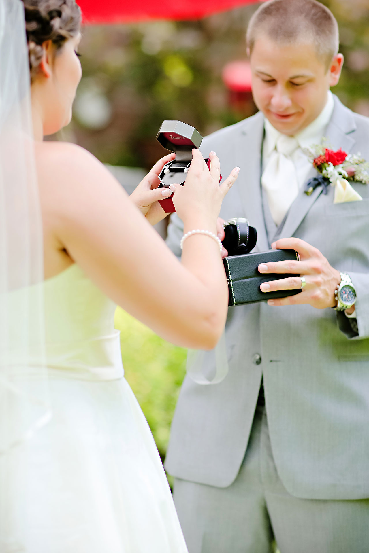 Diana Nick Crowne Plaza Indianapolis Wedding 077