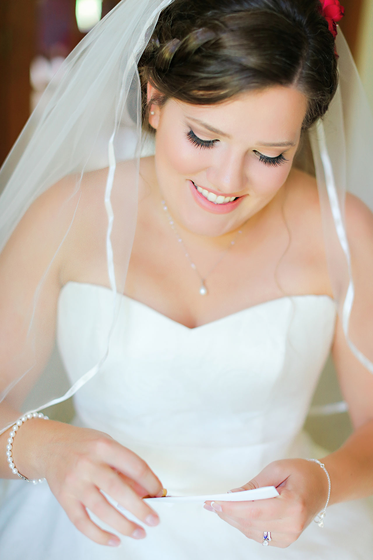 Diana Nick Crowne Plaza Indianapolis Wedding 051