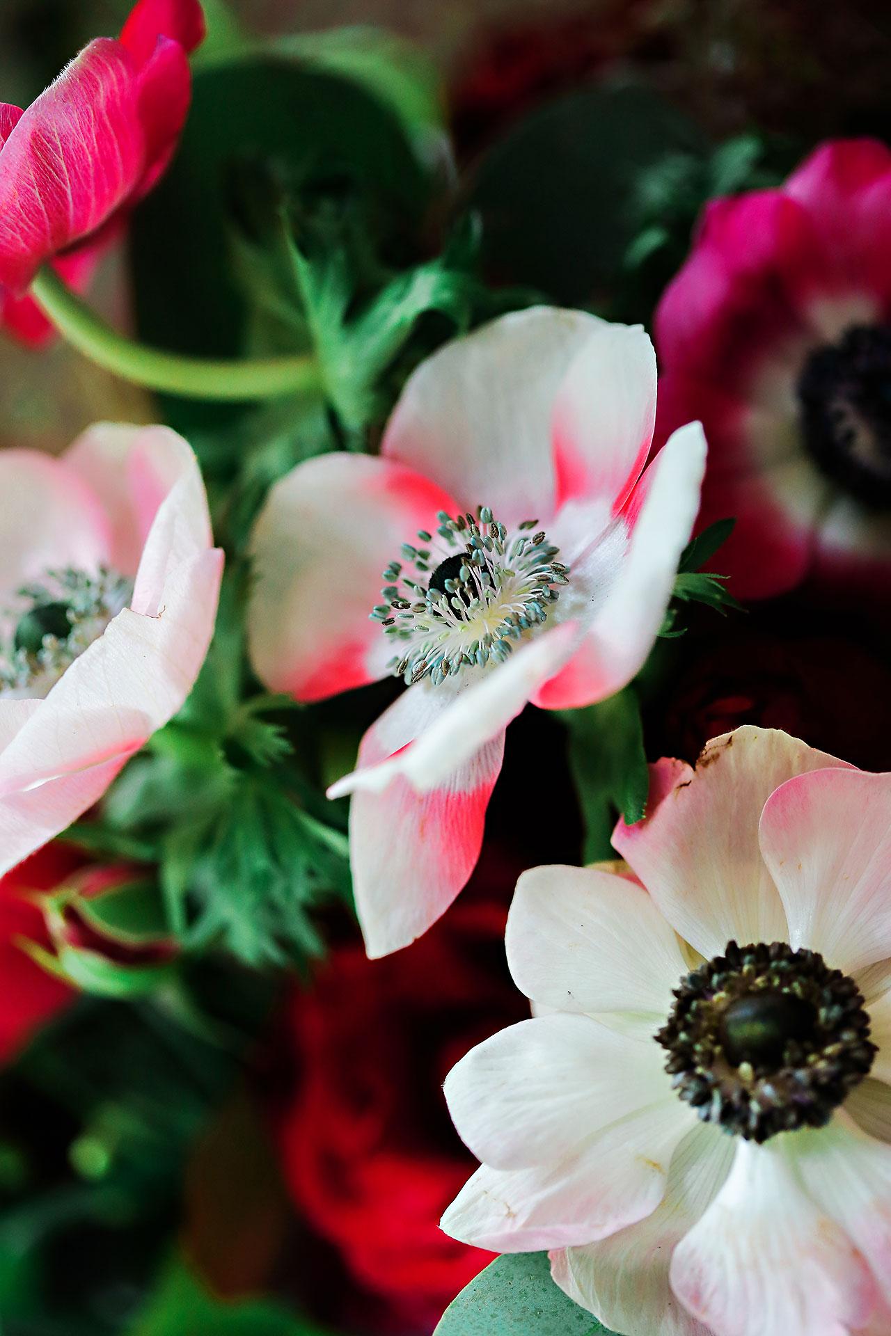 Diana Nick Crowne Plaza Indianapolis Wedding 024