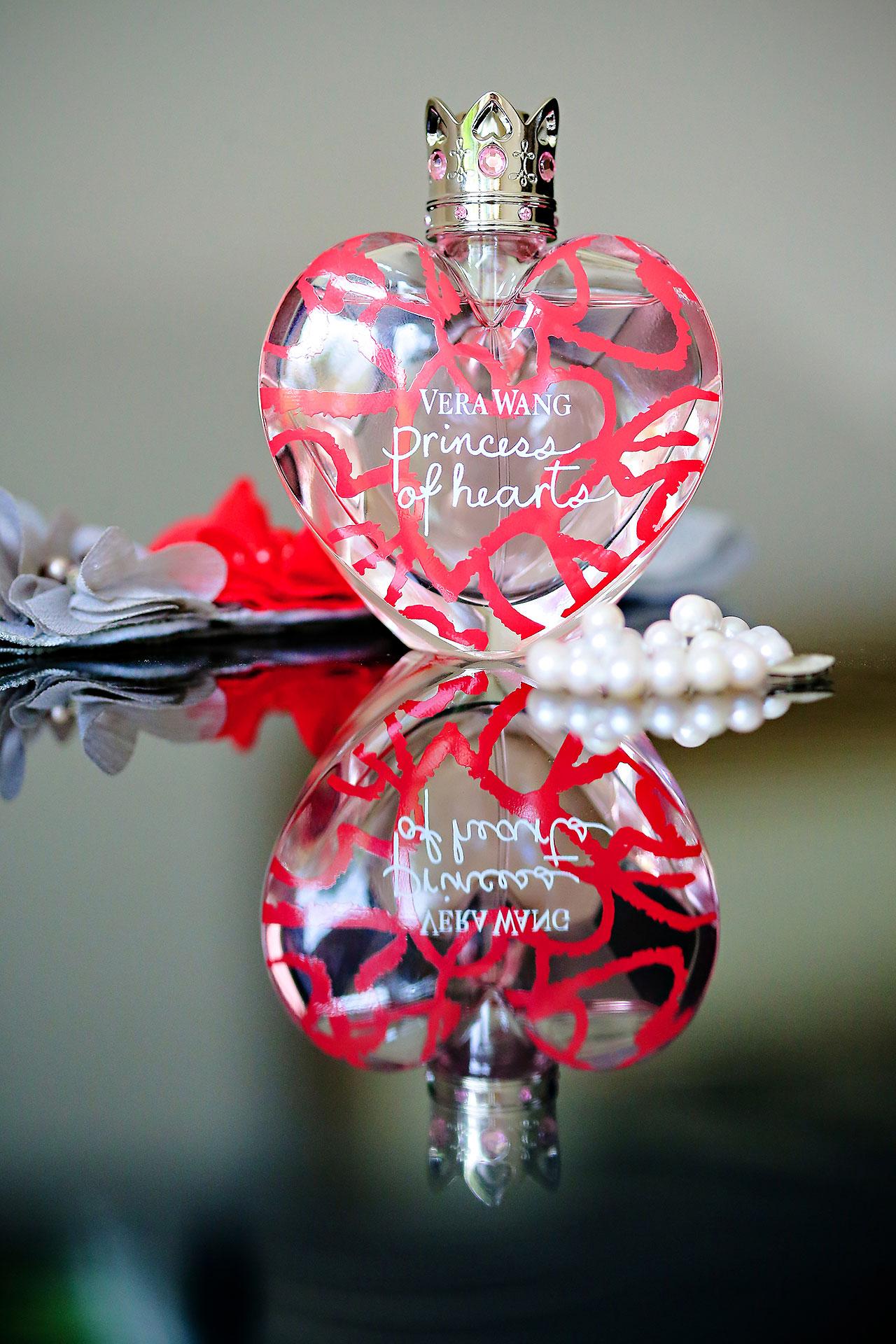 Diana Nick Crowne Plaza Indianapolis Wedding 018