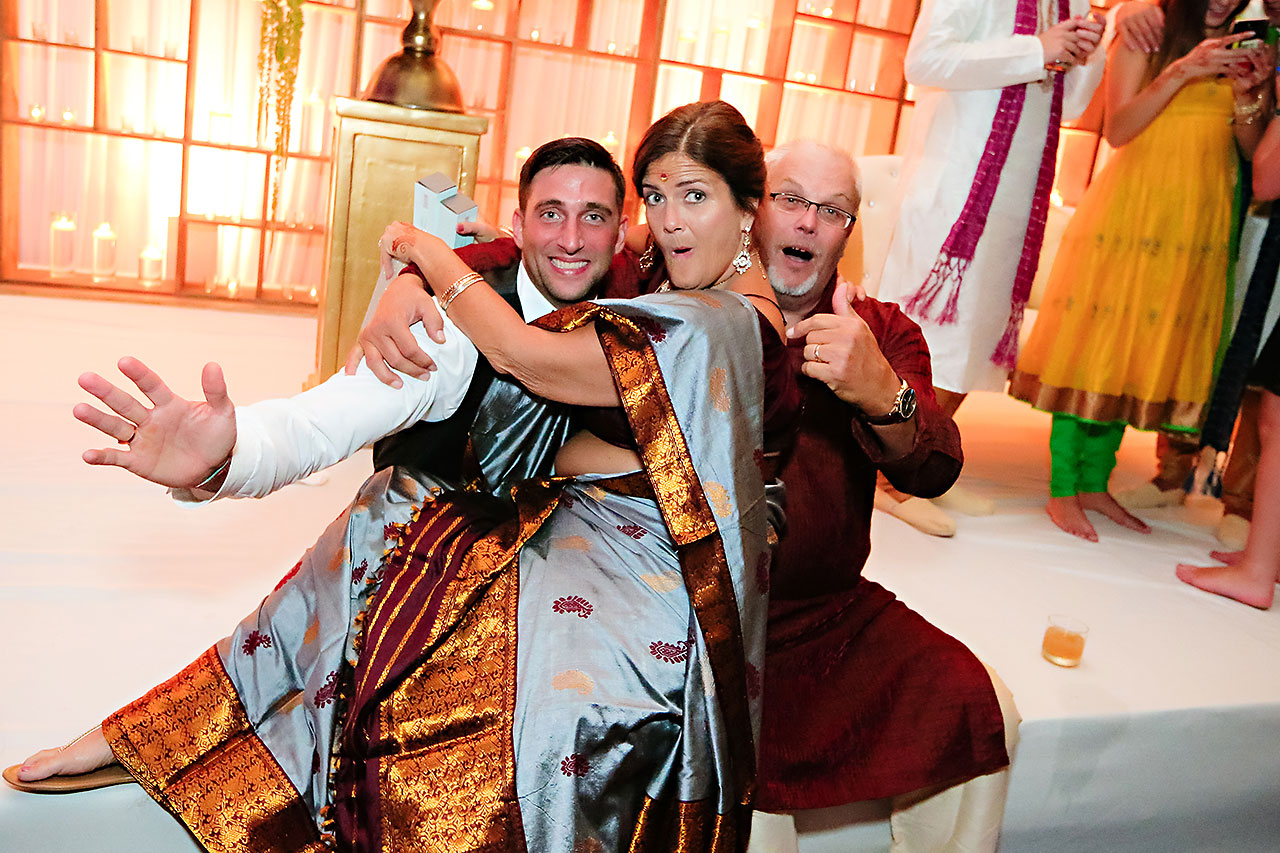 Rojita Chris Indianapolis Indian Wedding JW Marriott 286