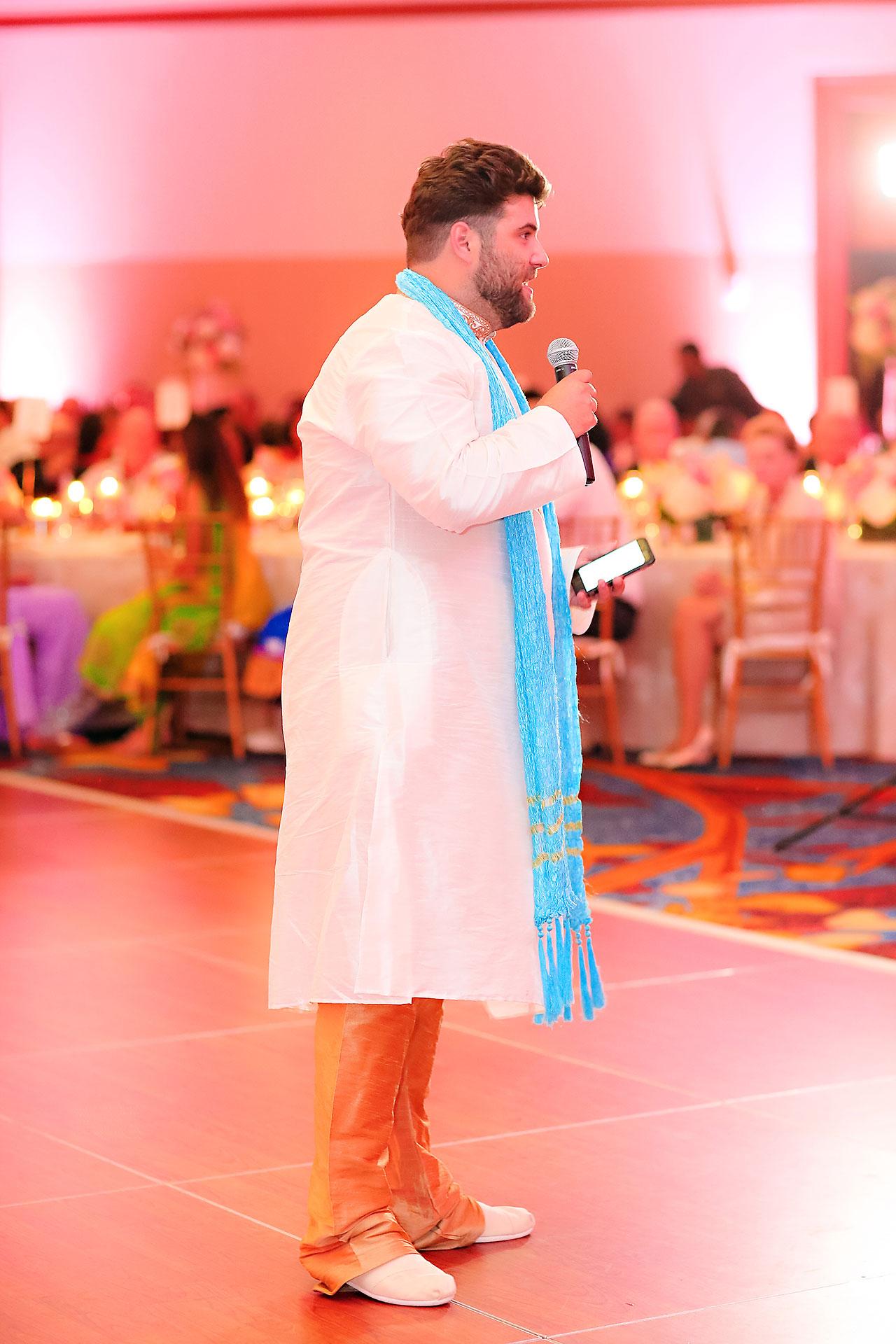 Rojita Chris Indianapolis Indian Wedding JW Marriott 205