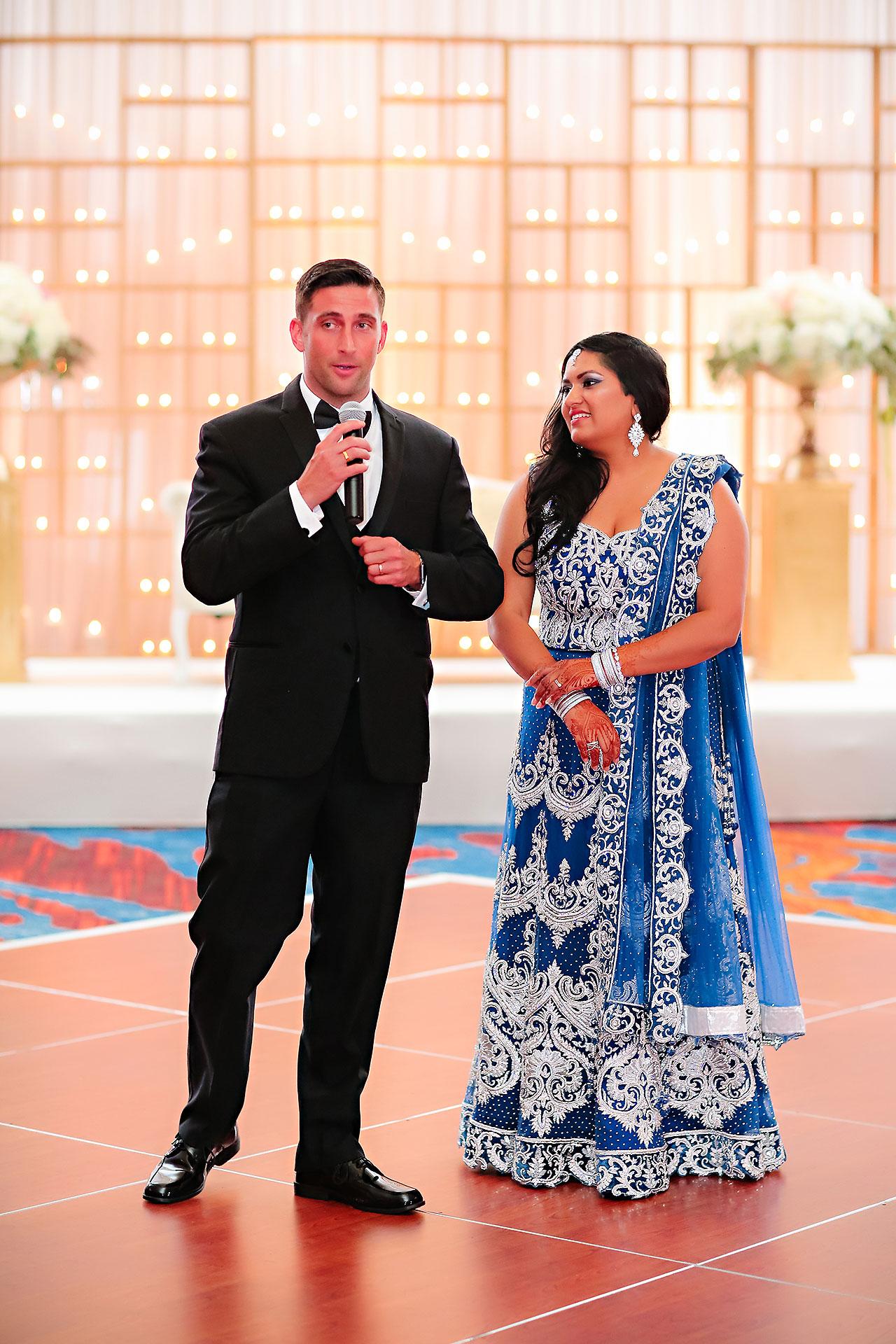 Rojita Chris Indianapolis Indian Wedding JW Marriott 183