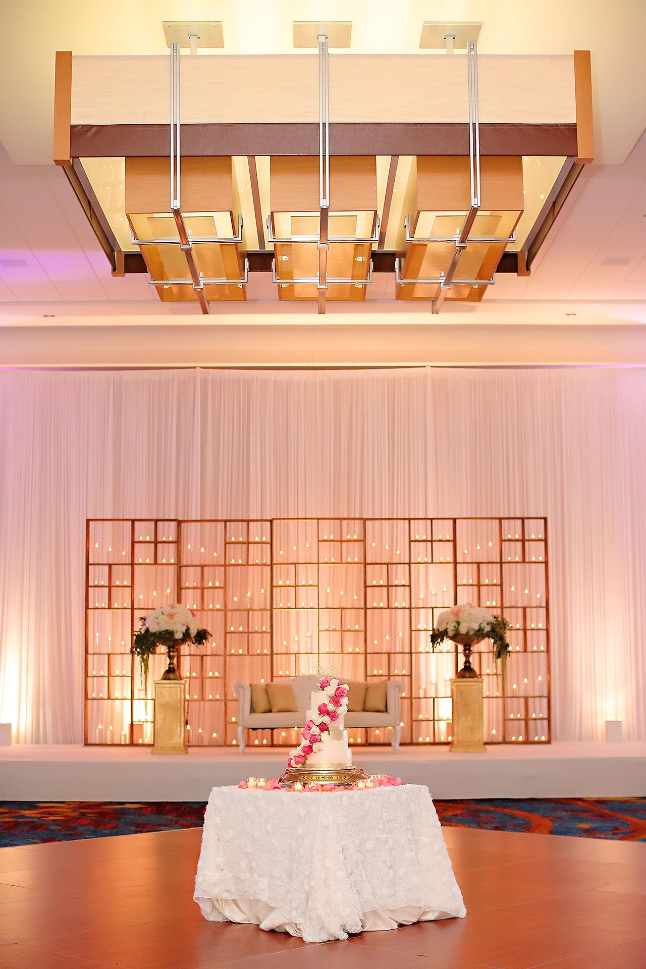 Rojita Chris Indianapolis Indian Wedding JW Marriott 123