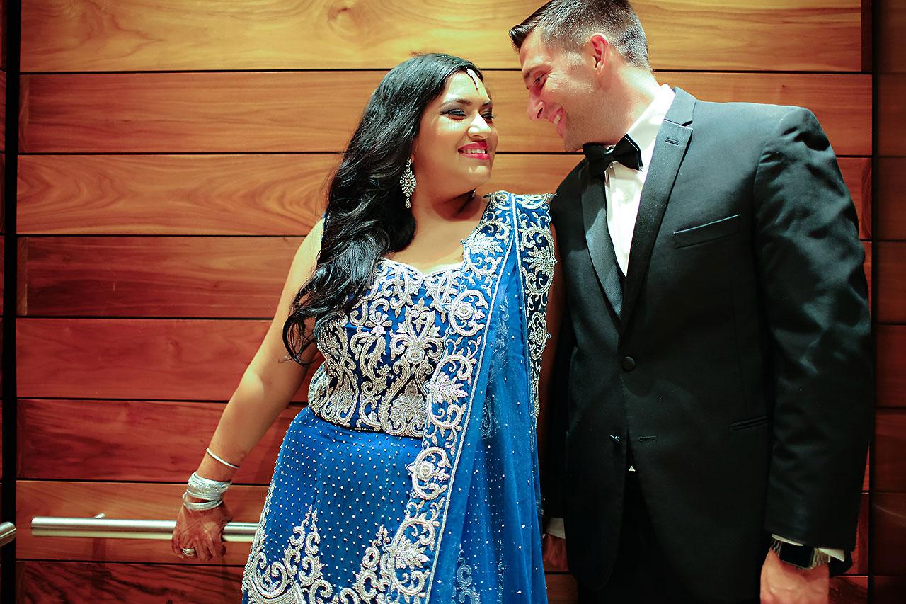 Rojita Chris Indianapolis Indian Wedding JW Marriott 055