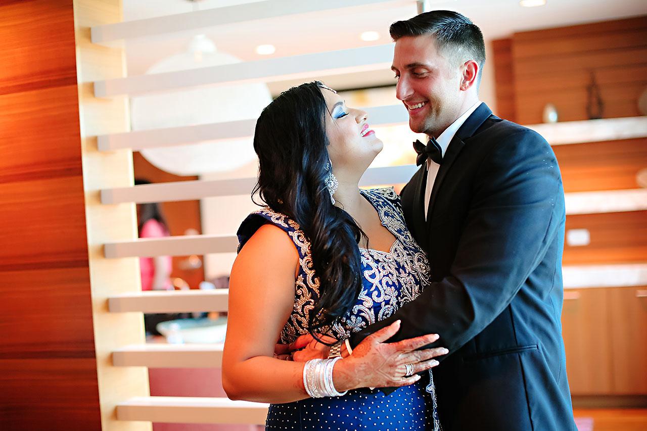 Rojita Chris Indianapolis Indian Wedding JW Marriott 052