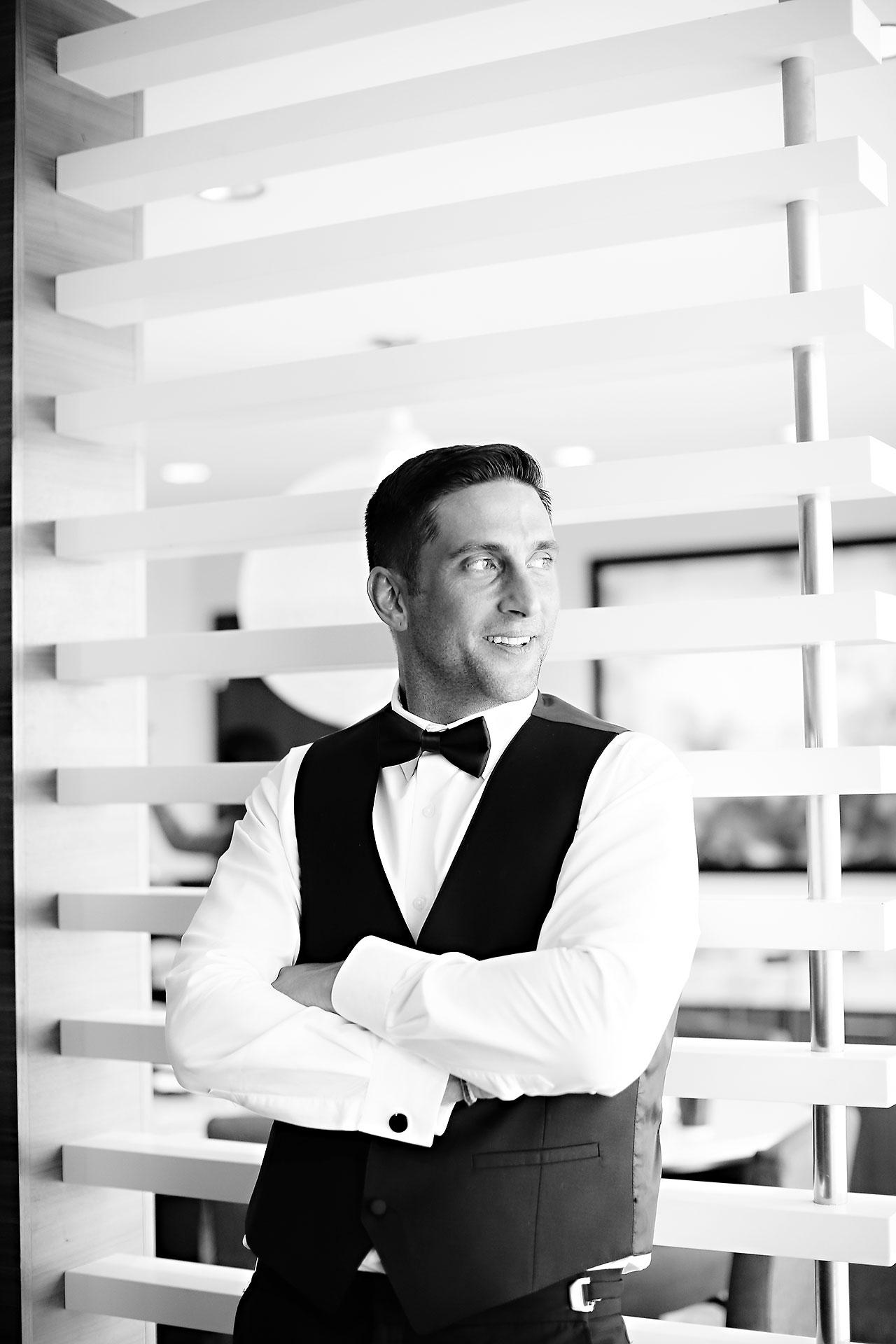Rojita Chris Indianapolis Indian Wedding JW Marriott 049