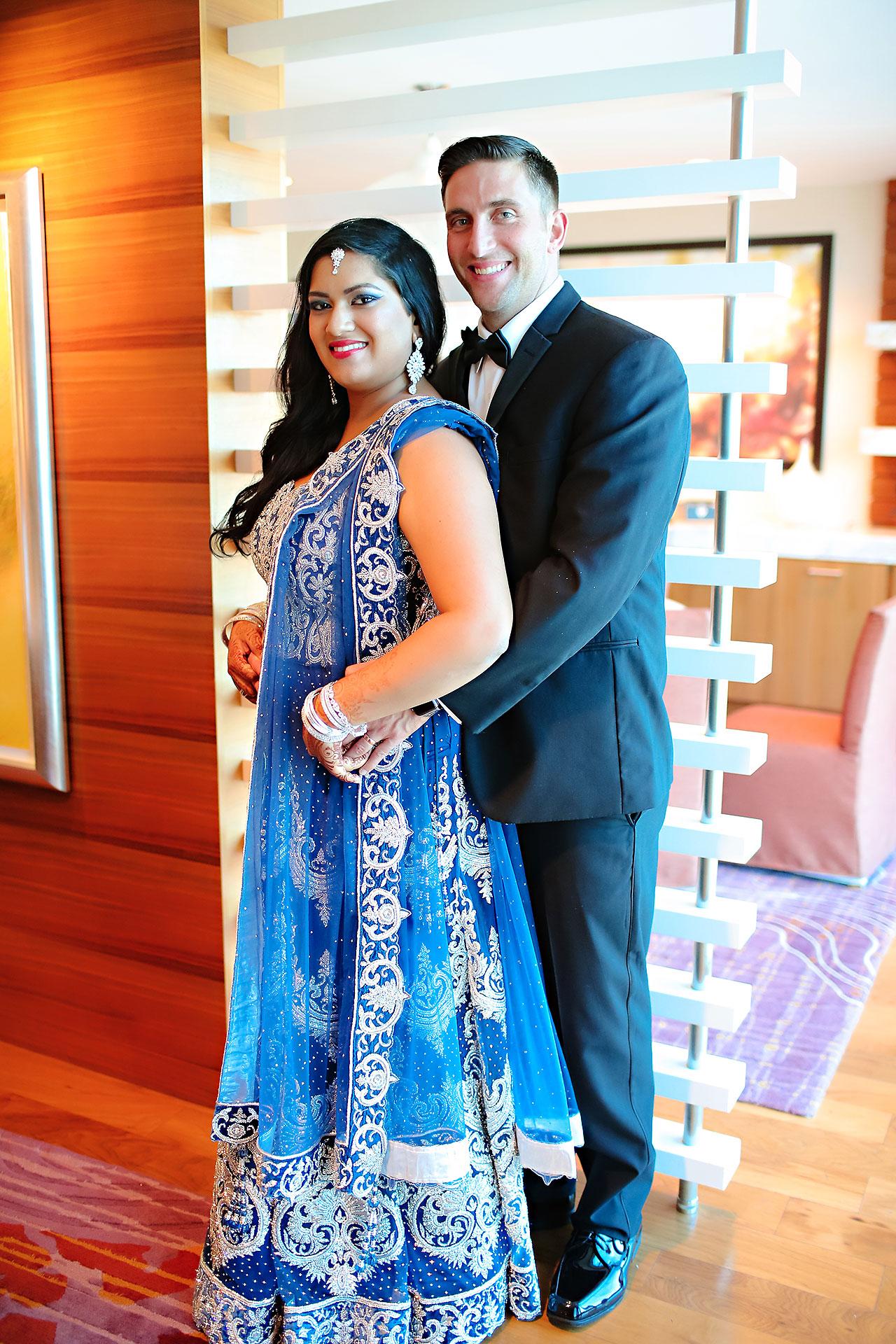 Rojita Chris Indianapolis Indian Wedding JW Marriott 050