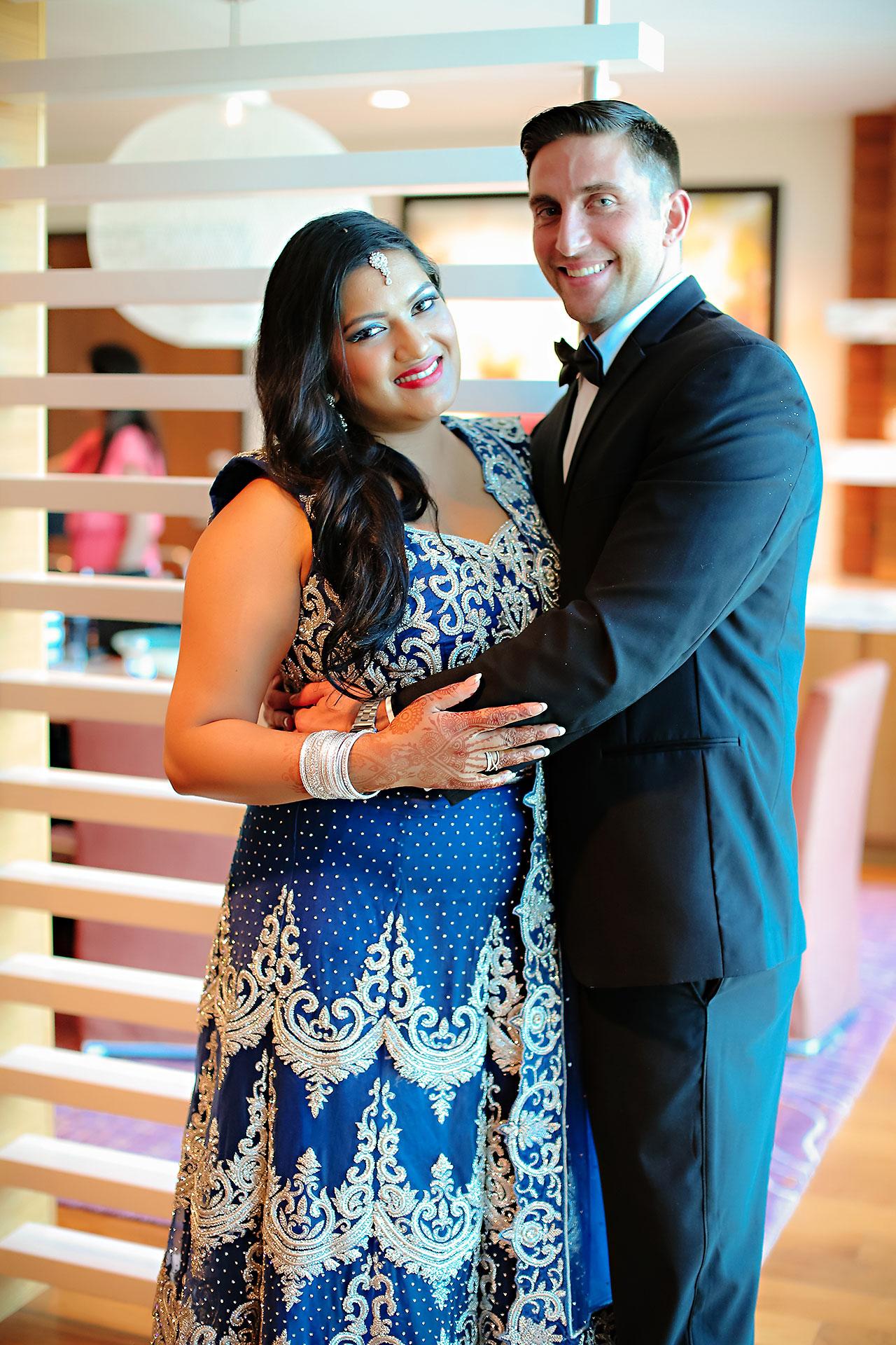 Rojita Chris Indianapolis Indian Wedding JW Marriott 046
