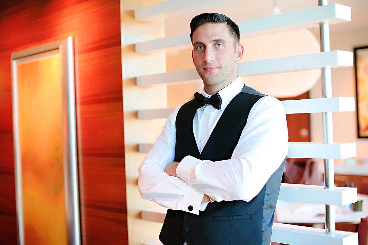 Rojita Chris Indianapolis Indian Wedding JW Marriott 042