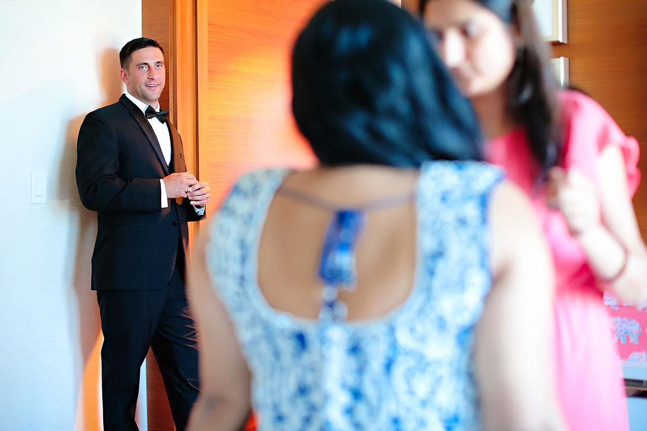 Rojita Chris Indianapolis Indian Wedding JW Marriott 037