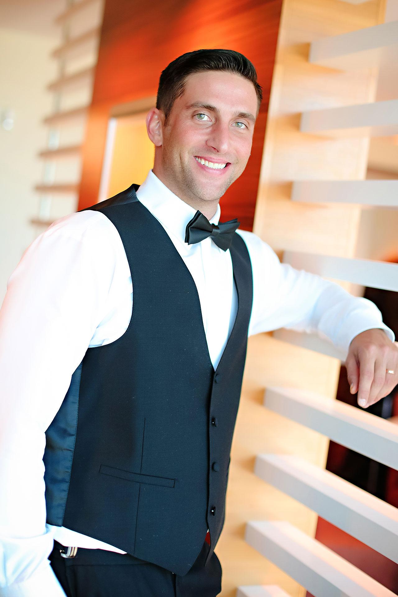 Rojita Chris Indianapolis Indian Wedding JW Marriott 039