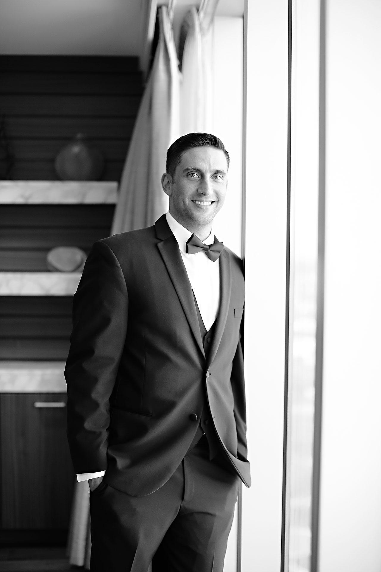 Rojita Chris Indianapolis Indian Wedding JW Marriott 035