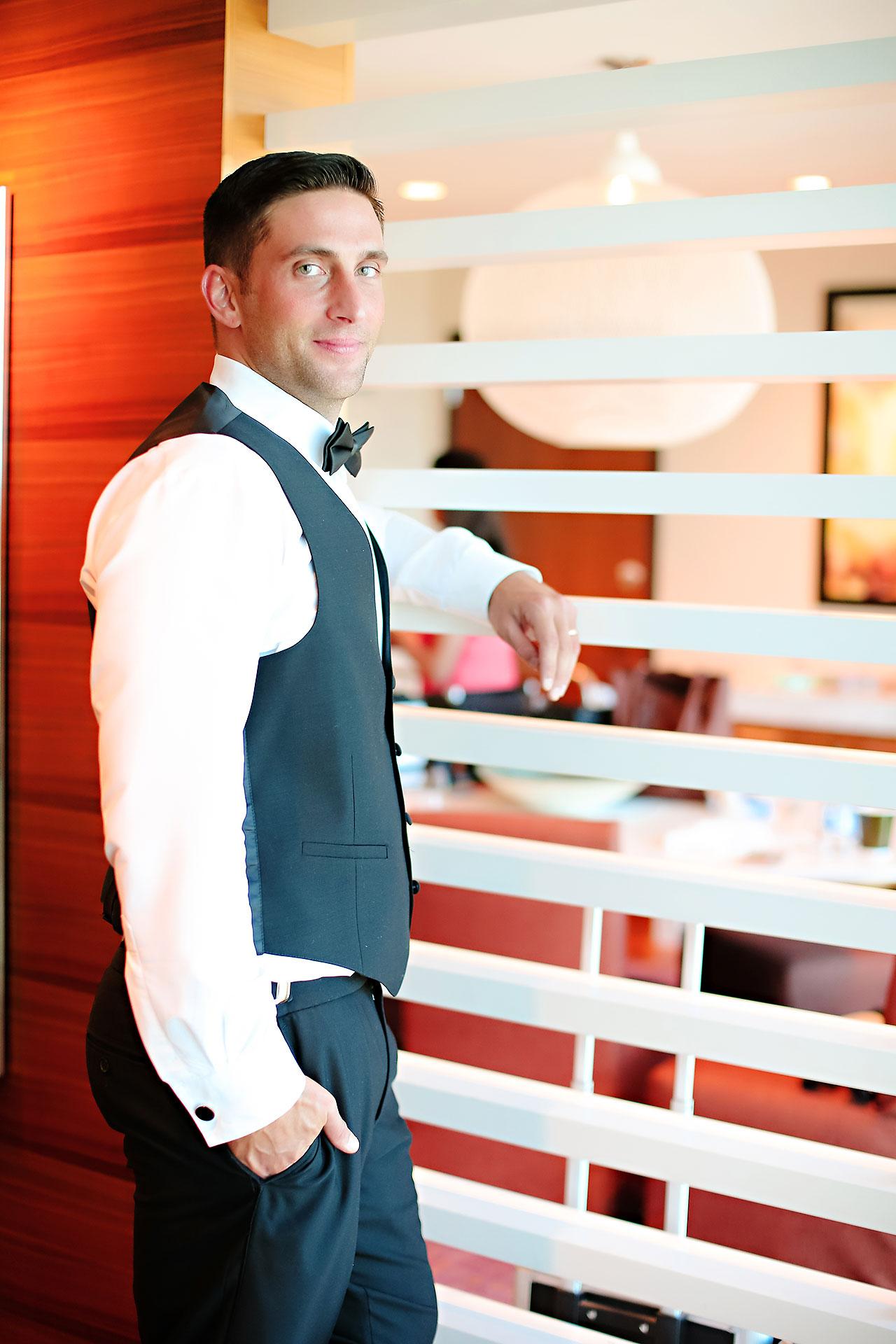 Rojita Chris Indianapolis Indian Wedding JW Marriott 033