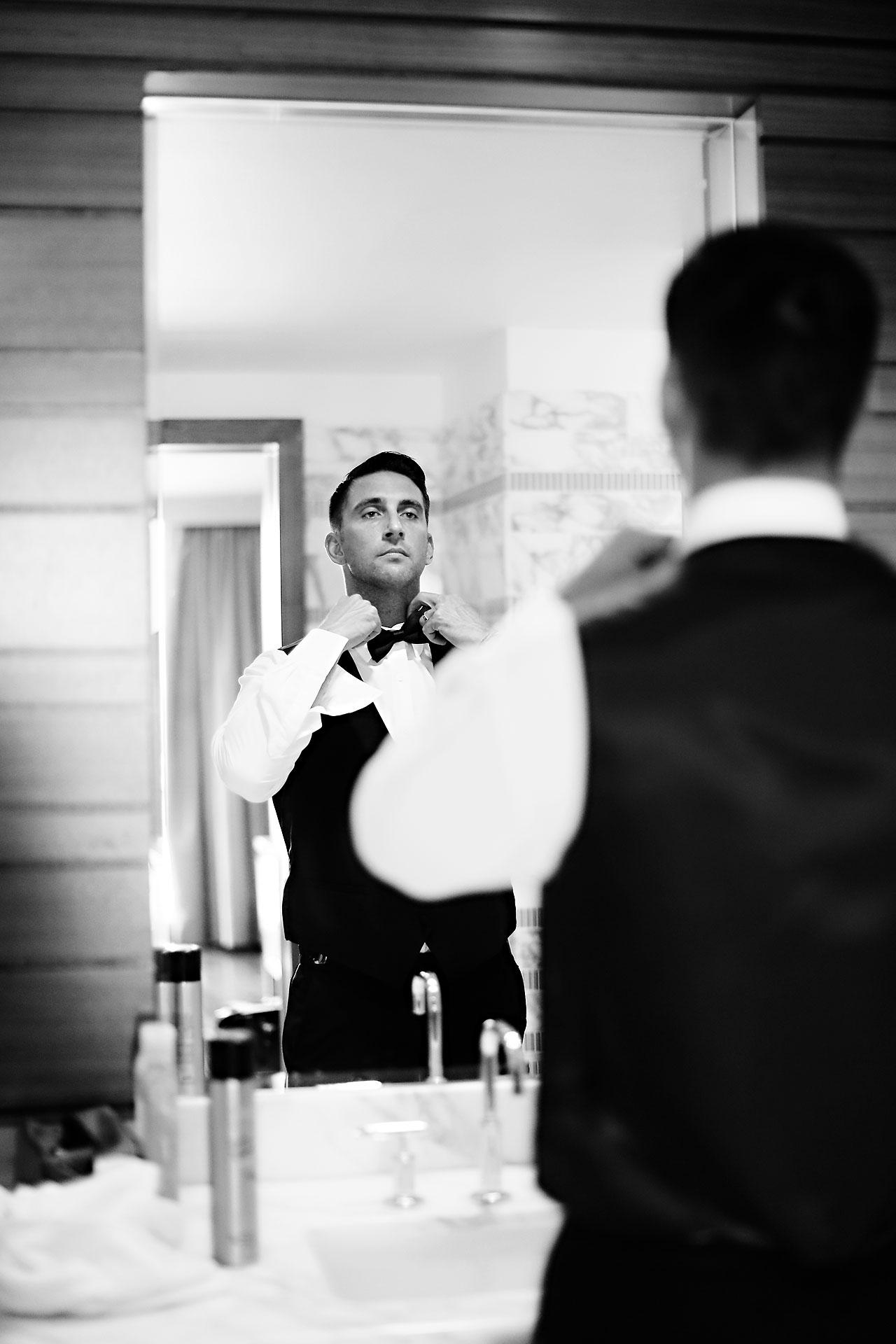 Rojita Chris Indianapolis Indian Wedding JW Marriott 024