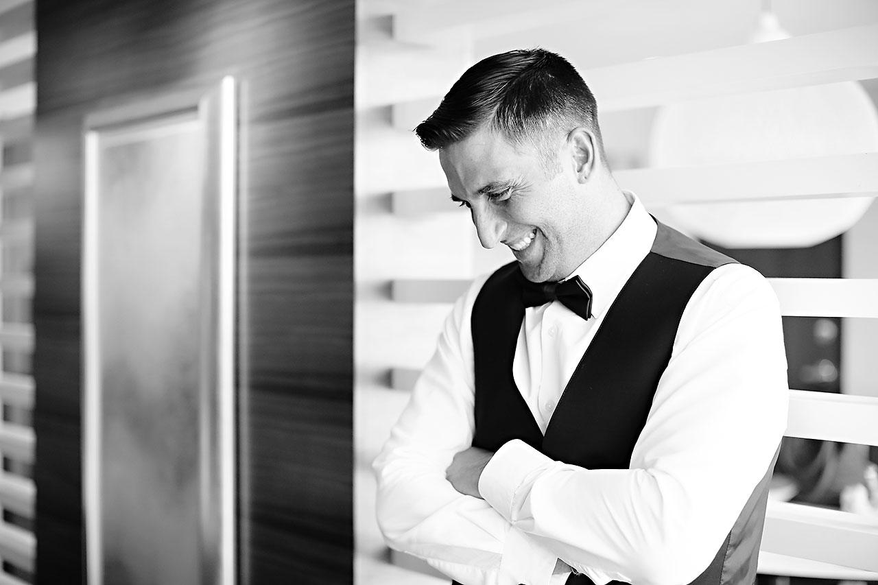 Rojita Chris Indianapolis Indian Wedding JW Marriott 025
