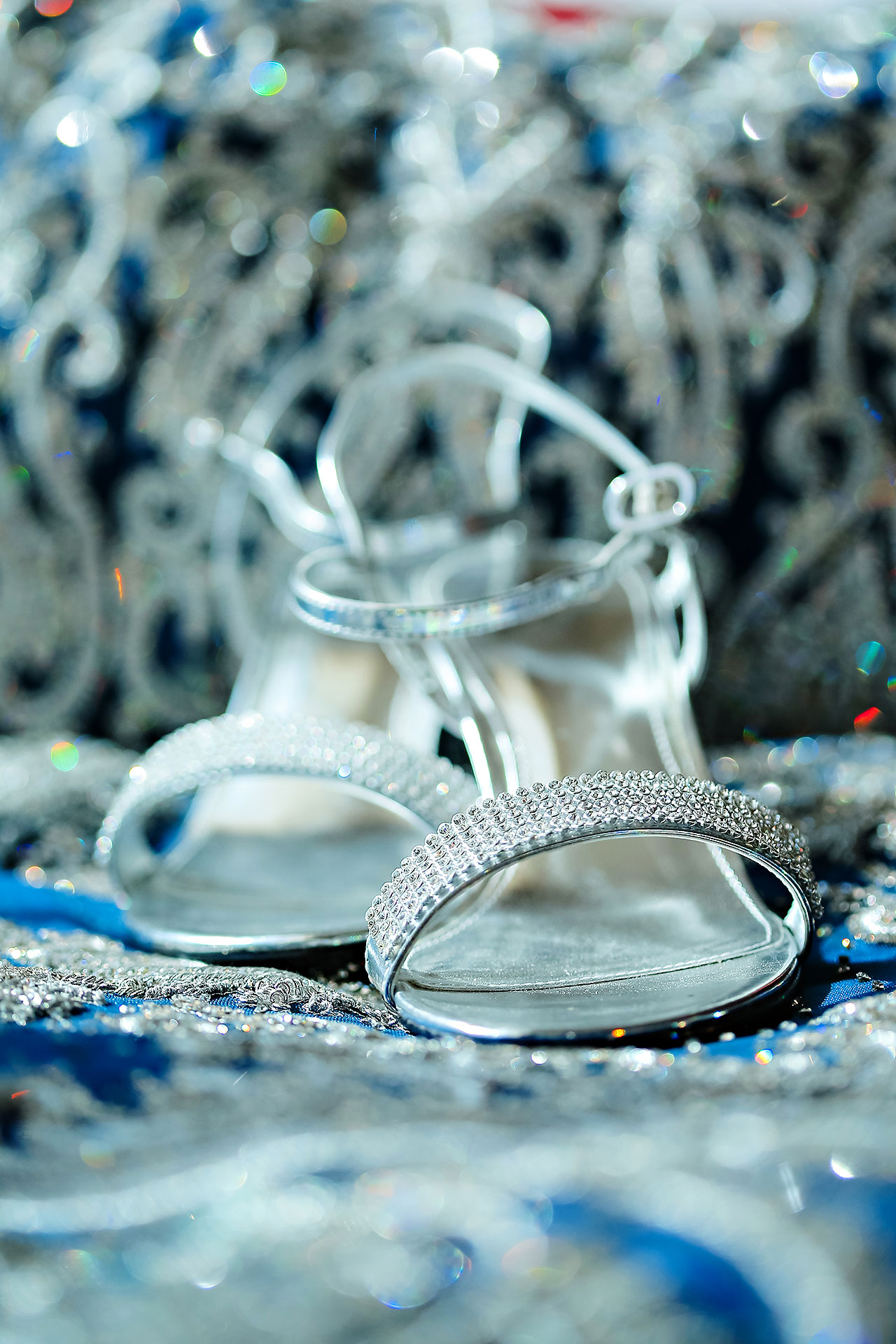 Rojita Chris Indianapolis Indian Wedding JW Marriott 018