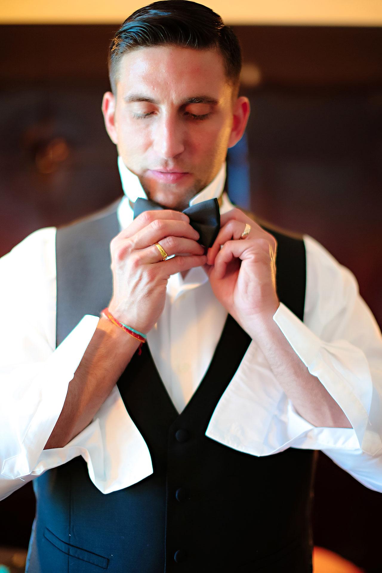 Rojita Chris Indianapolis Indian Wedding JW Marriott 013