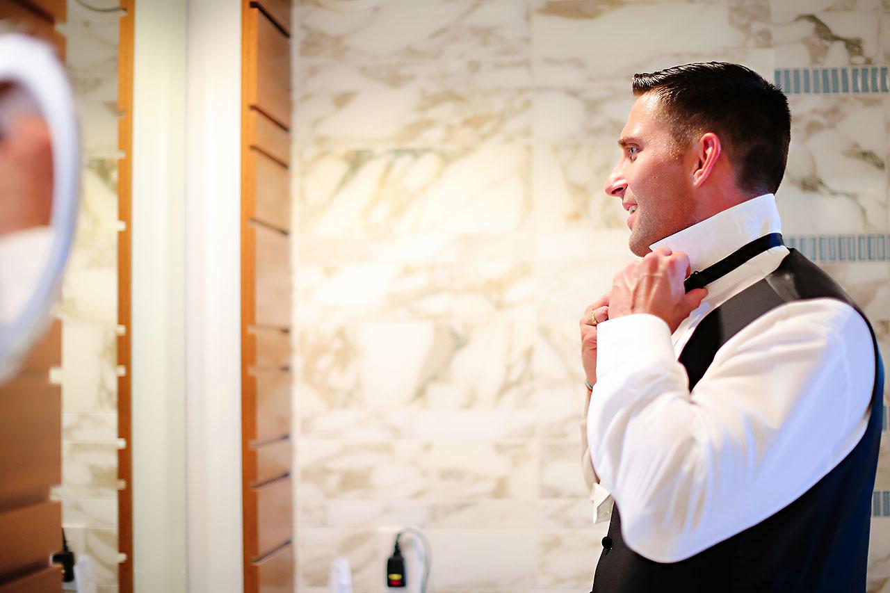 Rojita Chris Indianapolis Indian Wedding JW Marriott 011