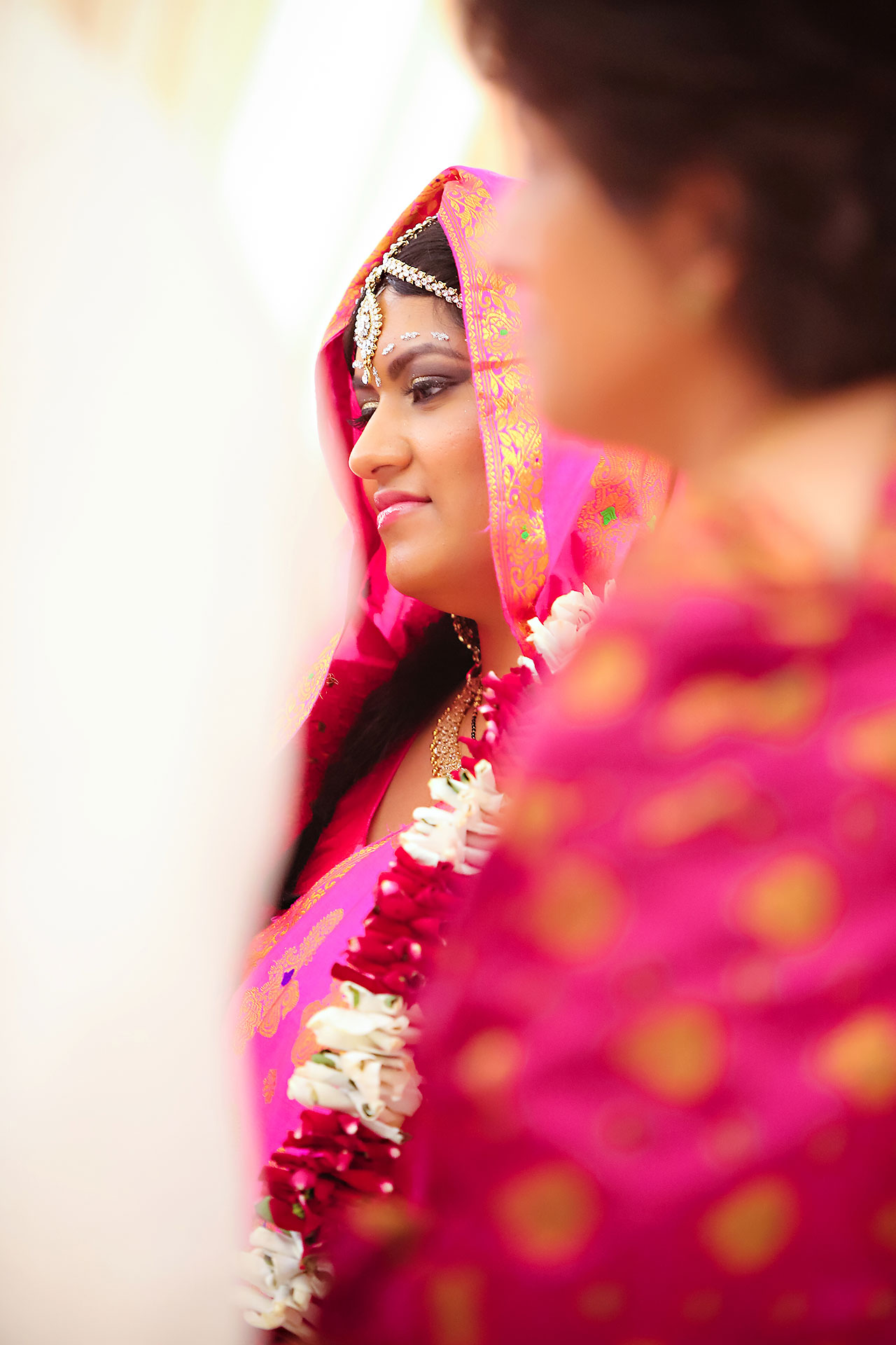 Rojita Chris Indianapolis Indian Wedding 252