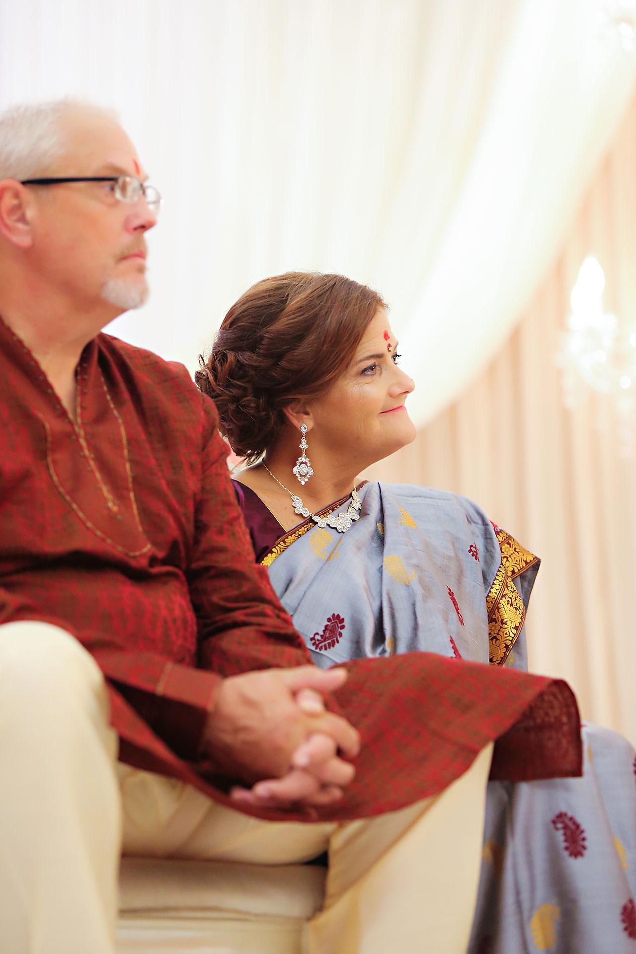Rojita Chris Indianapolis Indian Wedding 229