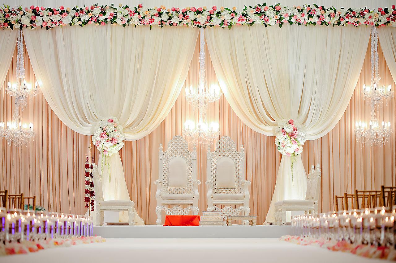 Rojita Chris Indianapolis Indian Wedding 202