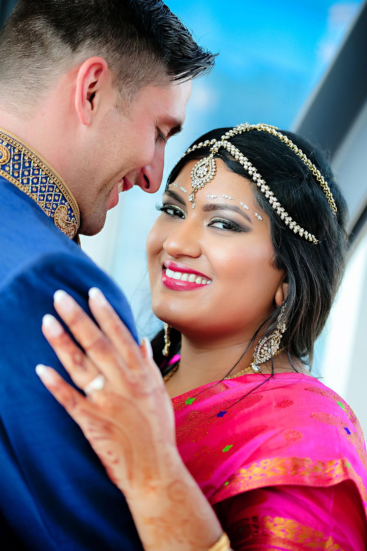 Rojita Chris Indianapolis Indian Wedding 090