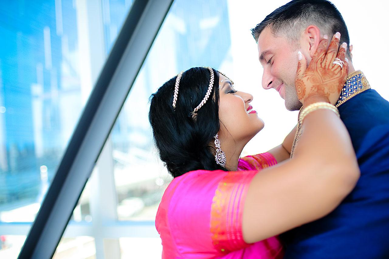 Rojita Chris Indianapolis Indian Wedding 083