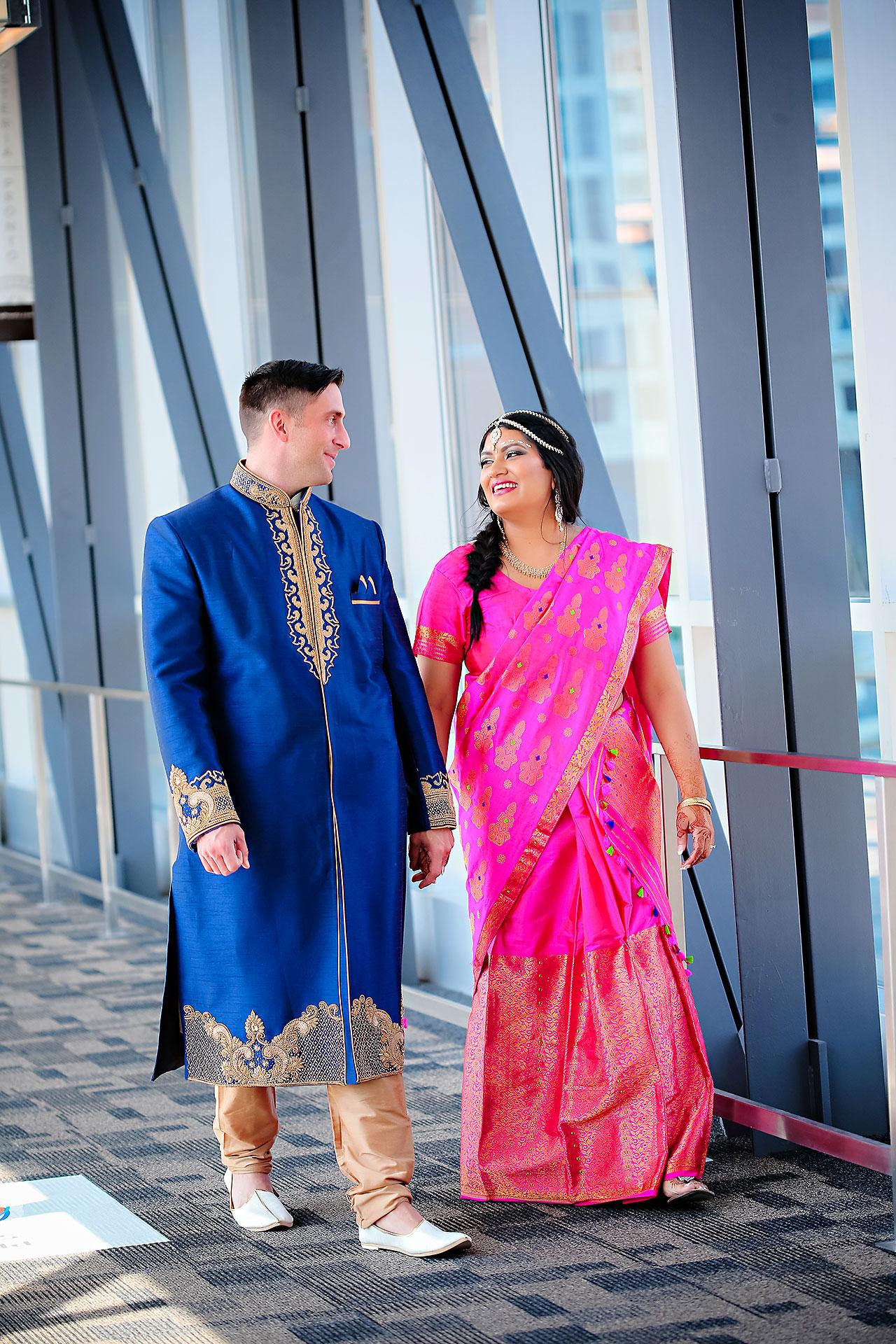 Rojita Chris Indianapolis Indian Wedding 066