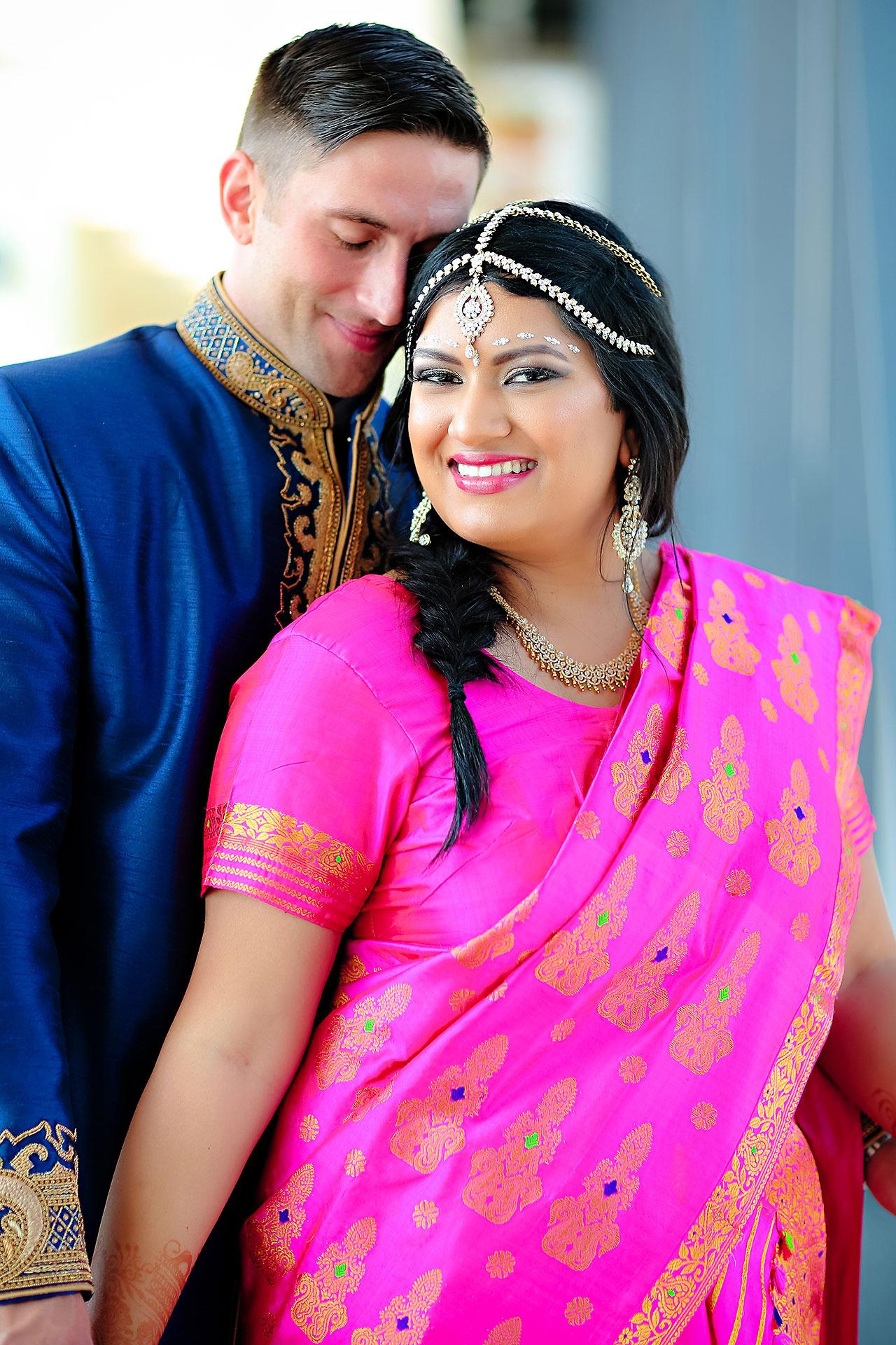 Rojita Chris Indianapolis Indian Wedding 065