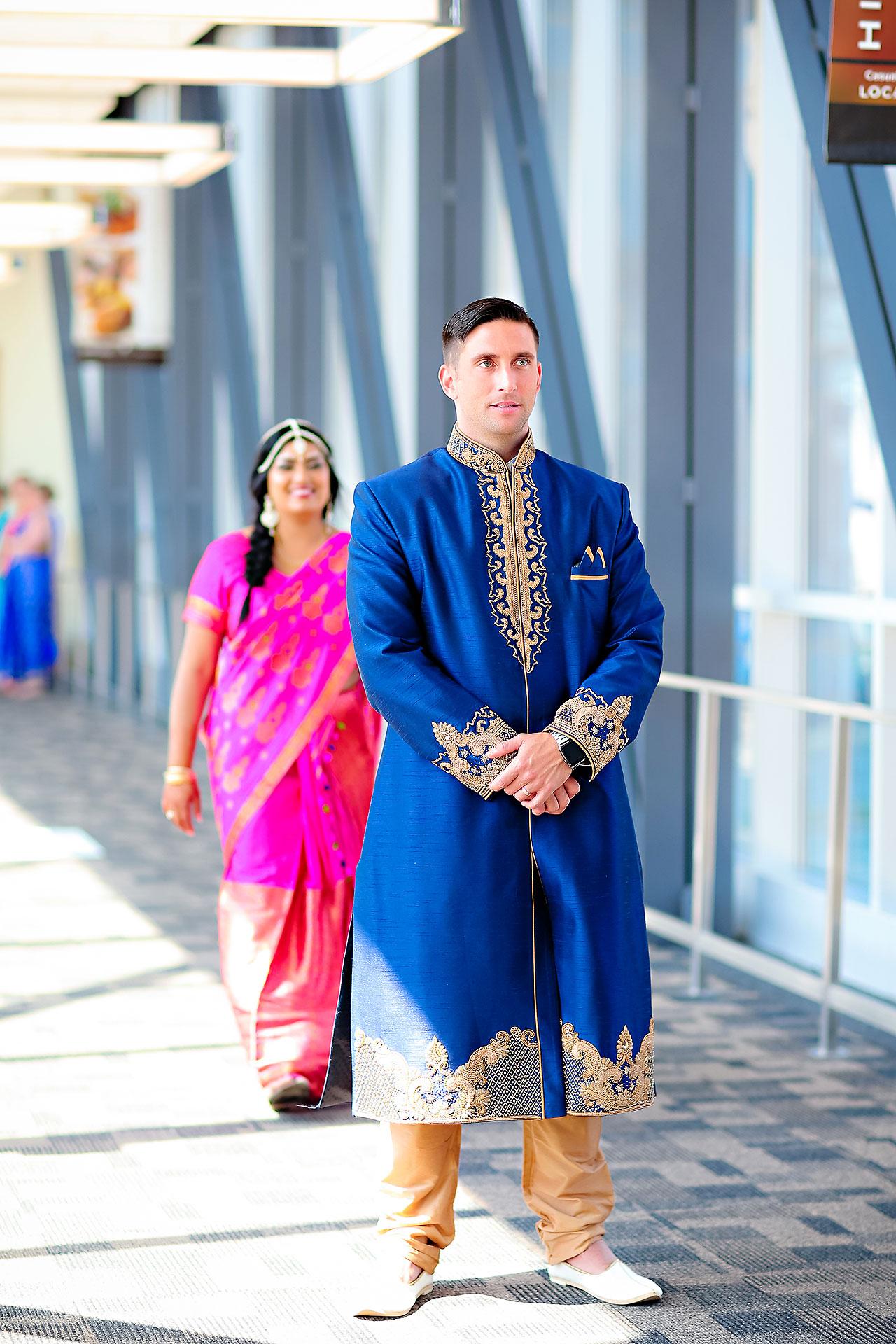 Rojita Chris Indianapolis Indian Wedding 057