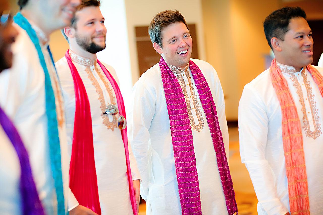 Rojita Chris Indianapolis Indian Wedding 054