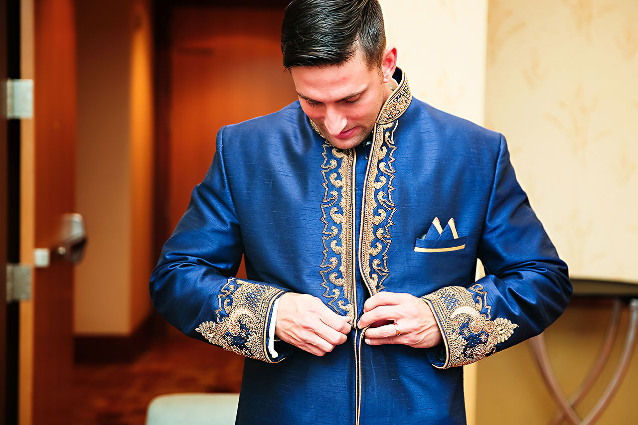 Rojita Chris Indianapolis Indian Wedding 053