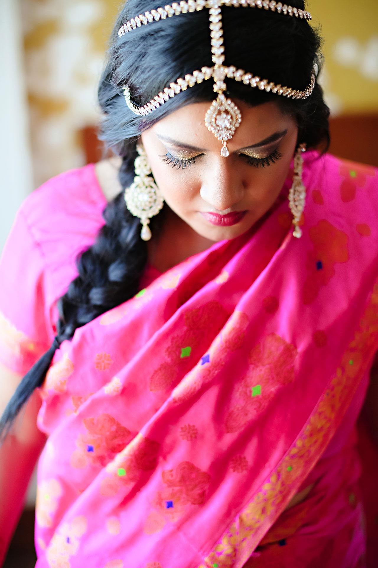 Rojita Chris Indianapolis Indian Wedding 039
