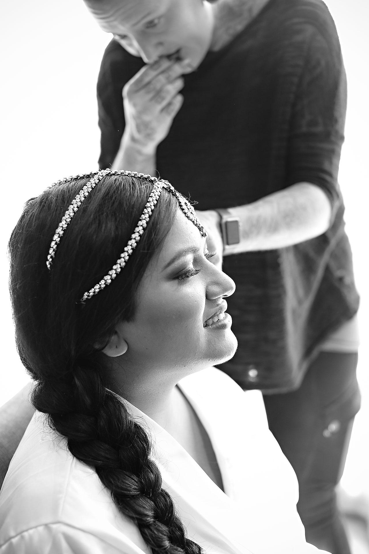 Rojita Chris Indianapolis Indian Wedding 025