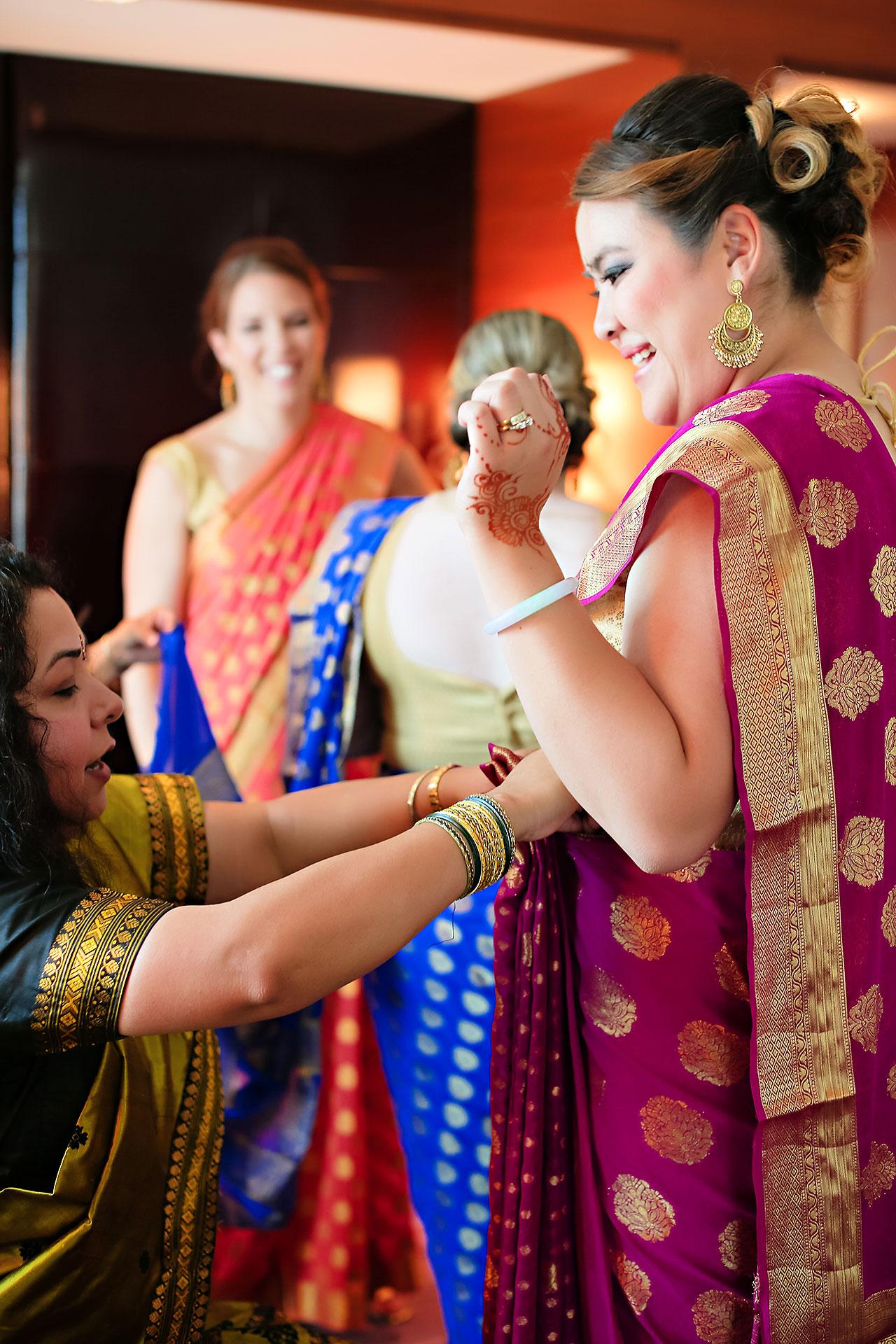 Rojita Chris Indianapolis Indian Wedding 022