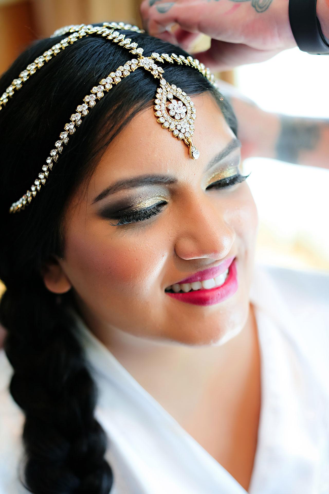 Rojita Chris Indianapolis Indian Wedding 021