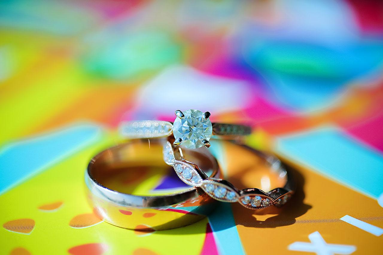 Rojita Chris Indianapolis Indian Wedding 012