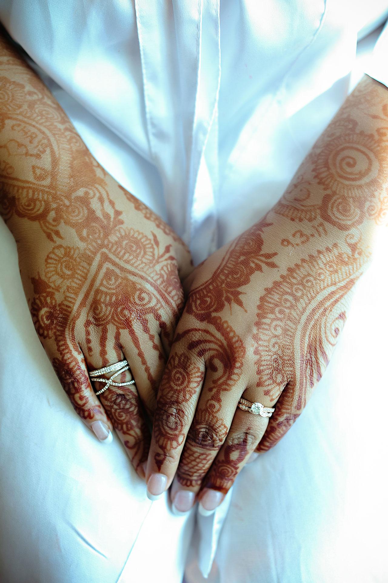 Rojita Chris Indianapolis Indian Wedding 005