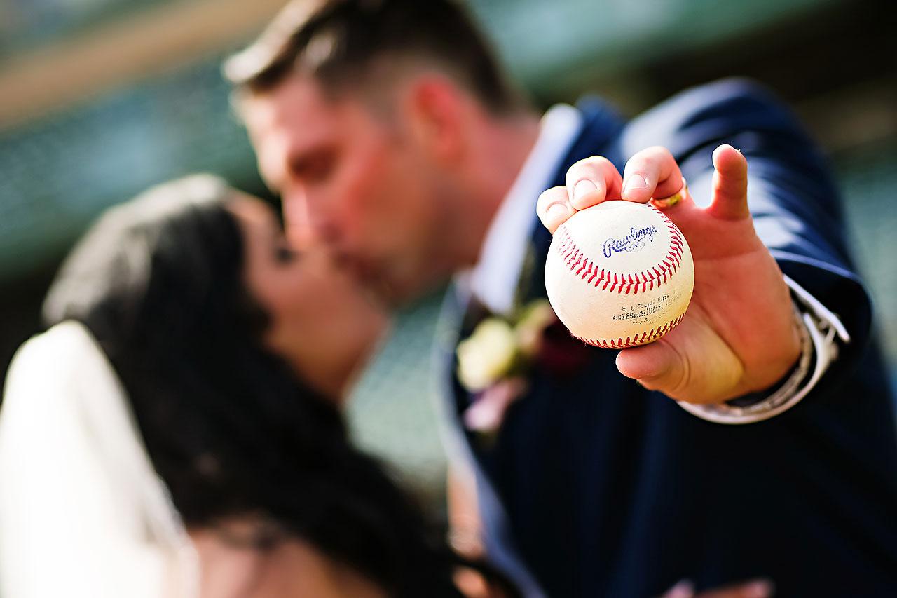 Rojita Chris St Johns Victory Field Wedding 247