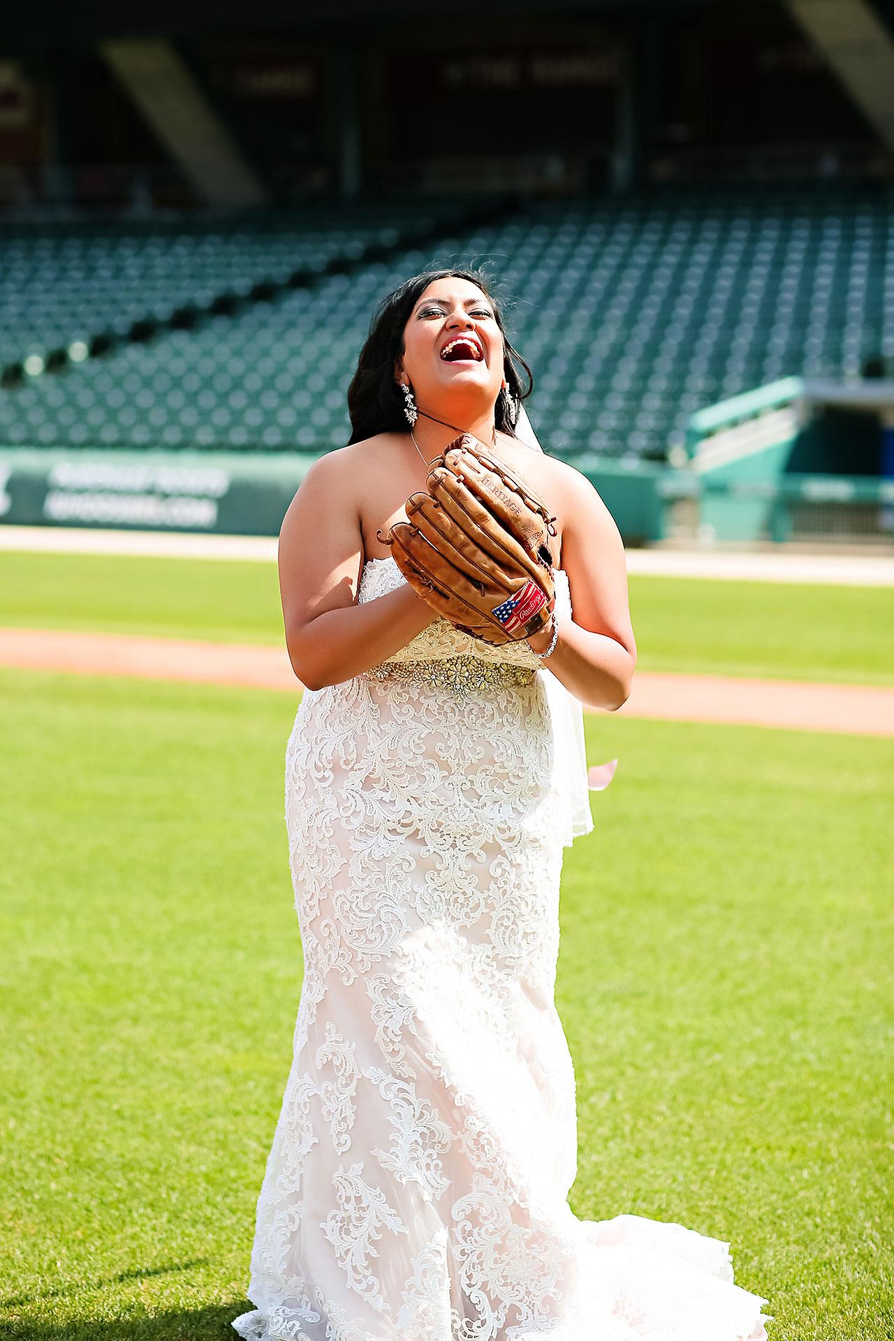 Rojita Chris St Johns Victory Field Wedding 239