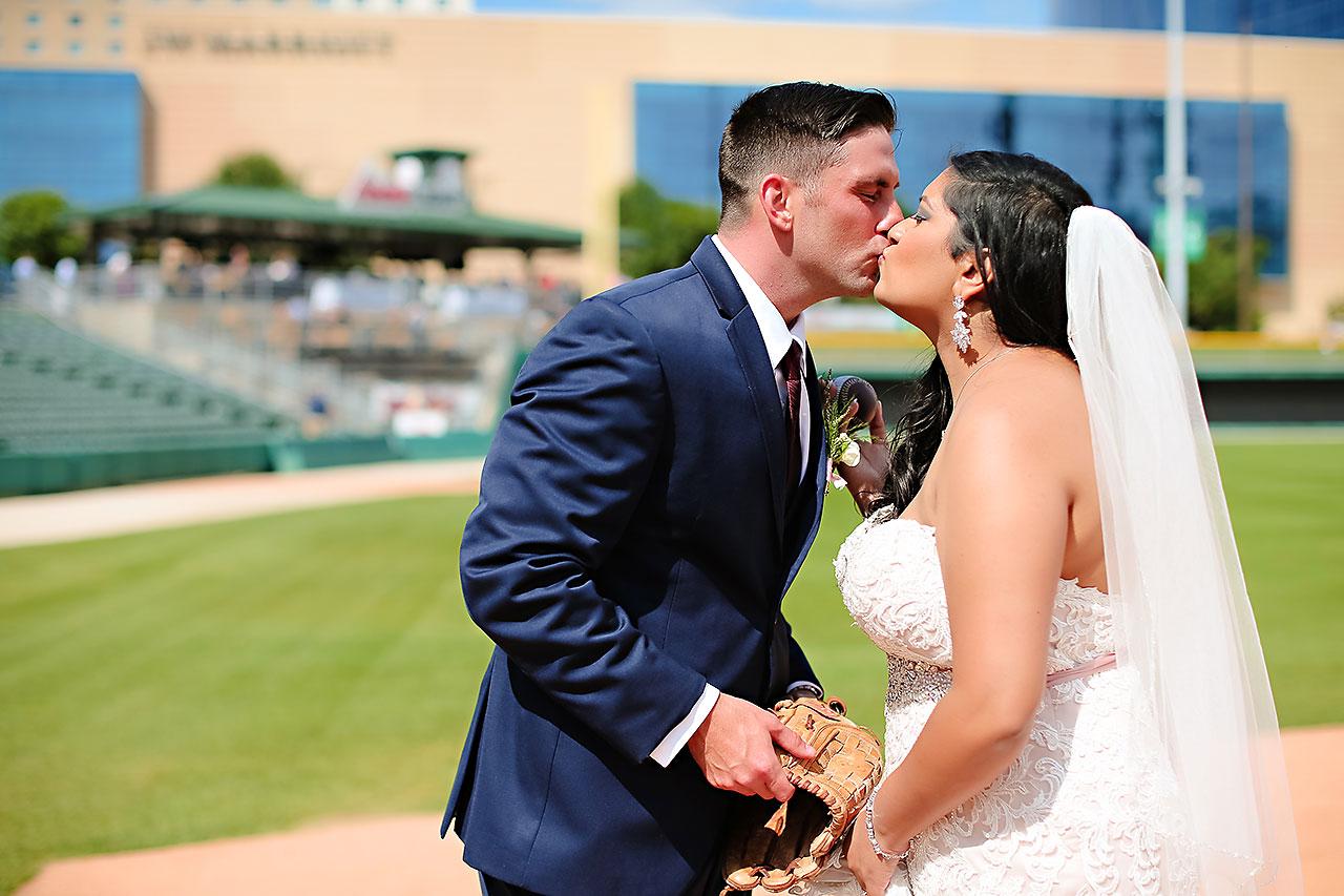 Rojita Chris St Johns Victory Field Wedding 229