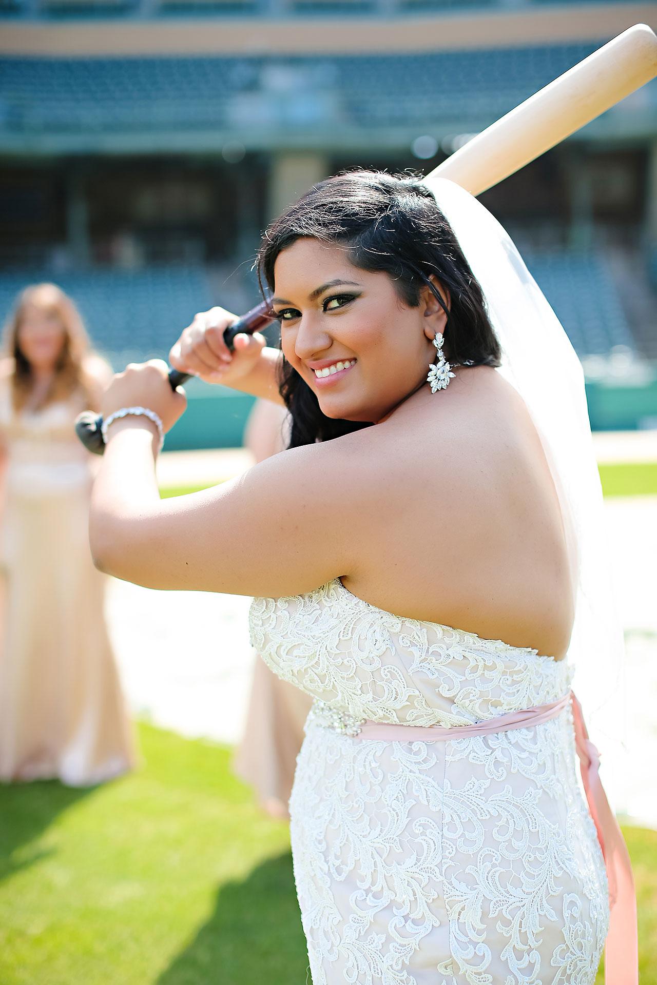 Rojita Chris St Johns Victory Field Wedding 226