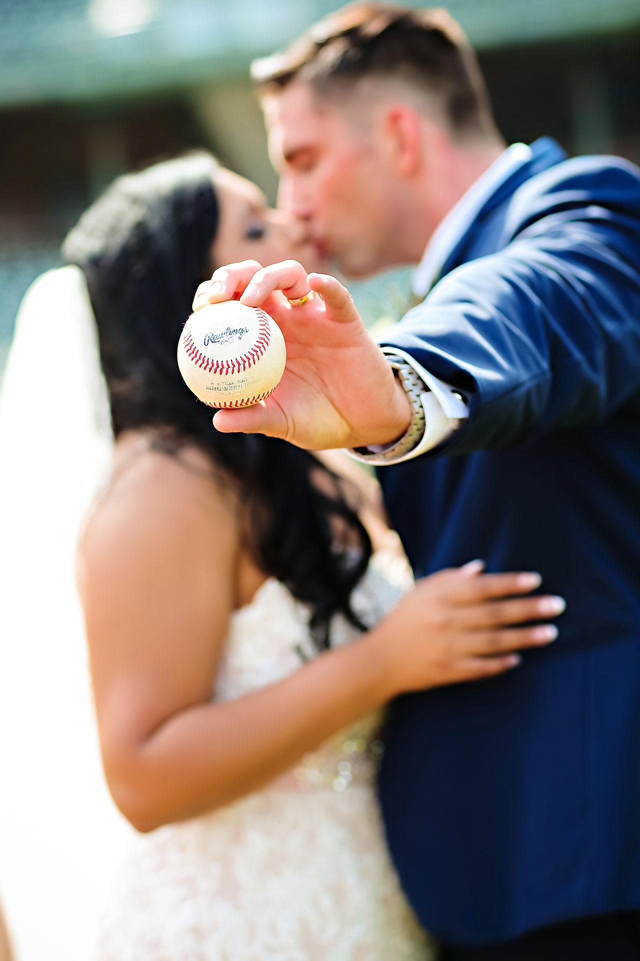 Rojita Chris St Johns Victory Field Wedding 221