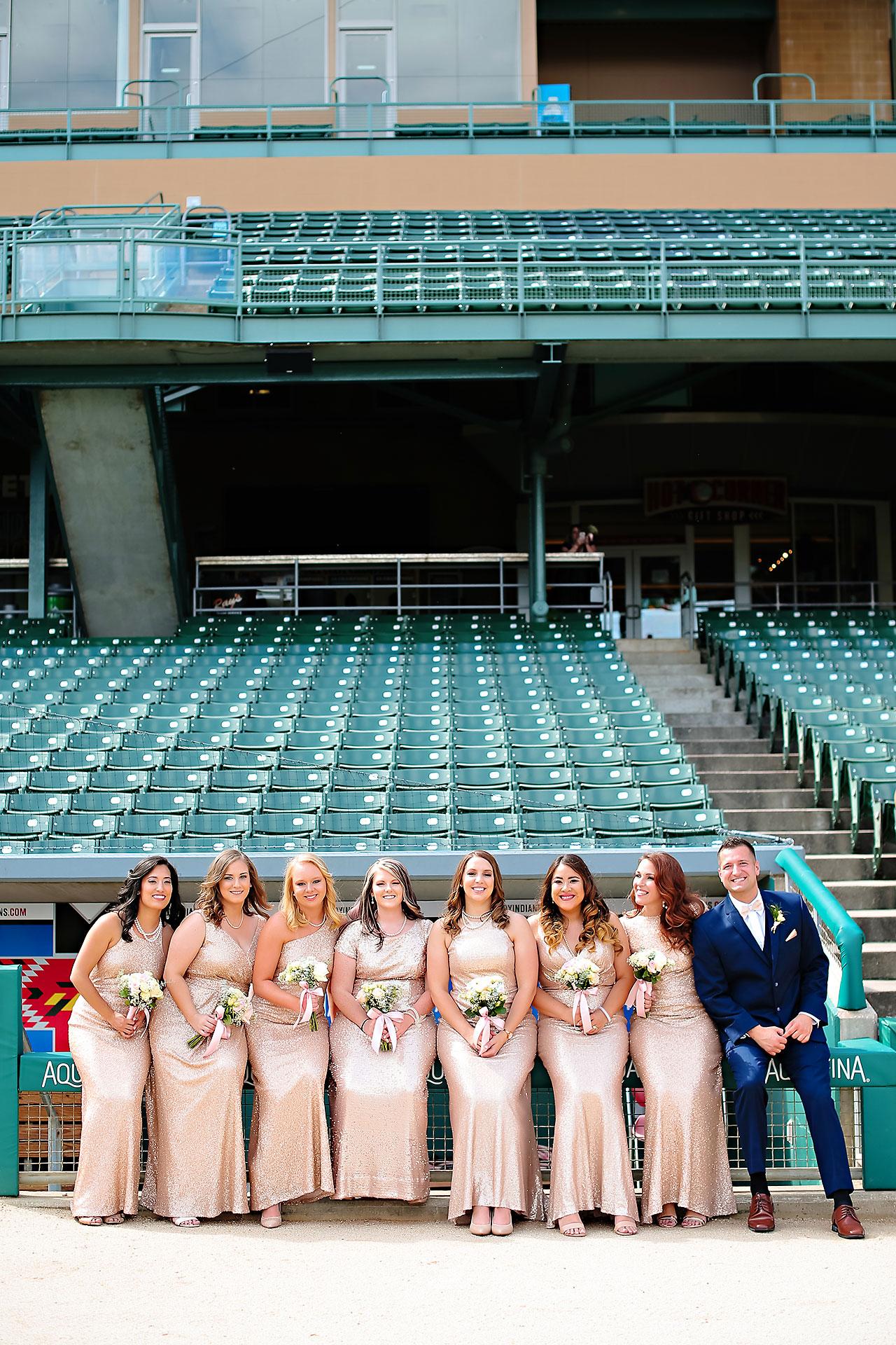 Rojita Chris St Johns Victory Field Wedding 218