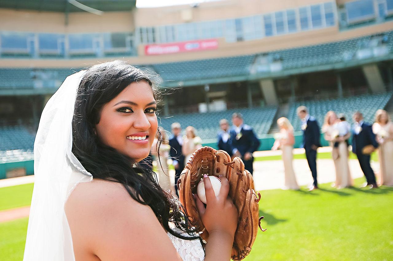 Rojita Chris St Johns Victory Field Wedding 214